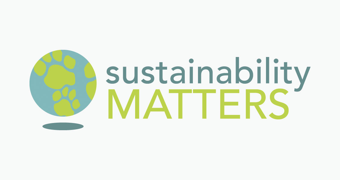 sustainability matters secondary logo